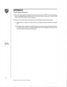 trec page 2